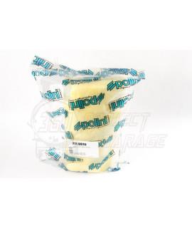 Lana di vetro minerale Polini