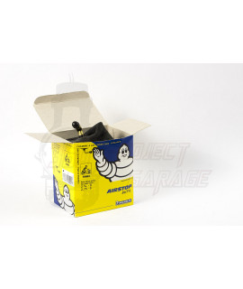 Camera d'aria Michelin 2.75-9
