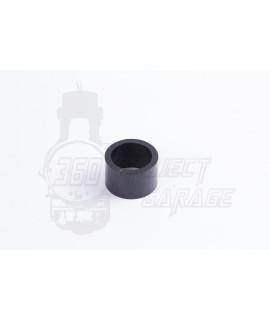 Boccola in plastica distanziale tubo manubrio special