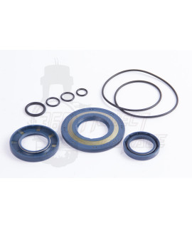 Kit paraoli, O-ring Corteco Vespa PX 125, PX 150, PX 200, Arcobaleno, PE 200, T5, Cosa, MY