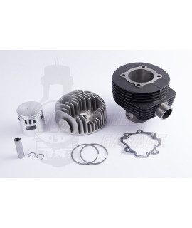Cilindro Dr 177 cc D. 63 mm corsa 57mm PX