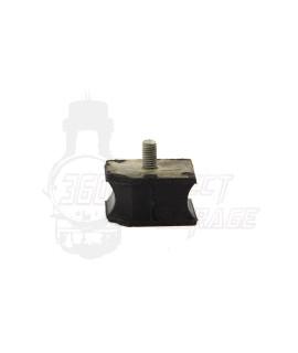 Tampone silent block ammortizzatore posteriore attacco superiore