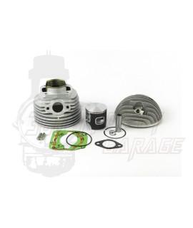 Cilindro PLUG & PLAY  55x51 biella 97 mm 121 CC Parmakit