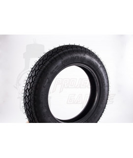 Pneumatico Michelin 2.75-9