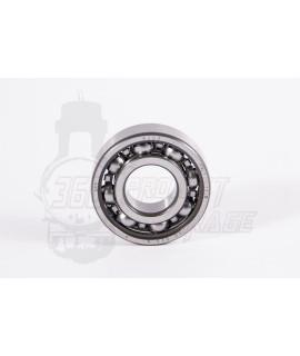 Cuscinetto perno ruota anteriore Vespa 50 Special, 125 Et3, Primavera, PX, PK, 50 L, N, R 17x40x12 6203