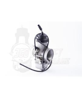Carburatore Dell'orto VHSB 37 DS