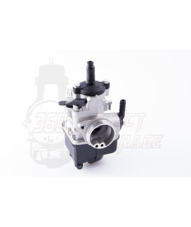 Carburatore Dell'orto PHBL 24 mm AD