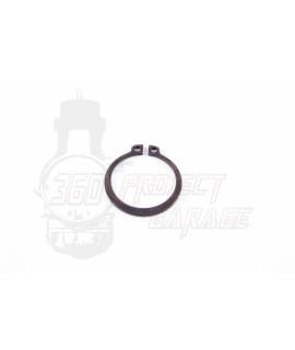 Seeger elastico fermo campana su cuscinetto,Vespa 50 Special, 125 Et3, Primavera, PK 50, ETS, 50 L, N, R
