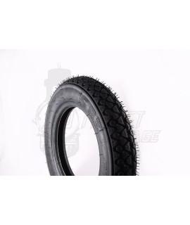 Pneumatico Michelin 3.50-8 S 83
