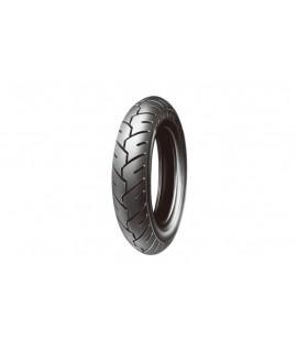 Pneumatico Michelin 100/90-10 S1