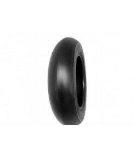 Pneumatico Pmt radiale posteriore 100/85R10media Slick