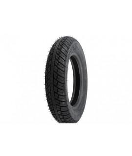 Pneumatico Michelin 3.50-10 59J City Grip invernali