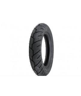 Pneumatico Michelin 3.00-10 S1 TT/TL 50J