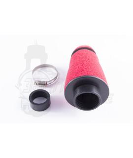Filtro in spugna double layer TNT D. 26/35