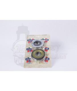 Kit cuscinetti di banco albero motore Vespa Sprint, GL, GTR, TS