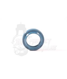 Paraolio albero motore Falc Racing 22x32x7 Corteco blu