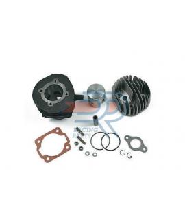 Cilindro DR 75 cc 3 travasi, Vespa 50 Special, PK 50, 50 L, N, R