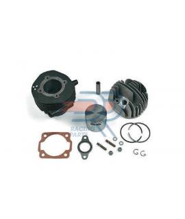 Cilindro DR 85 cc 3 travasi, Vespa 50 Special, PK 50, 50 L, N, R