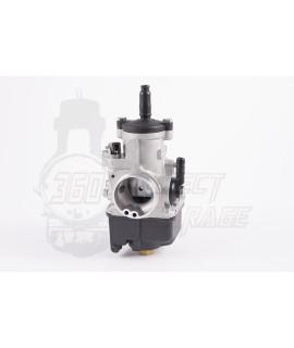 Carburatore Dell'orto PHBL 25 mm BS