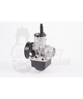 Carburatore Dell'orto PHBH 30 mm BS