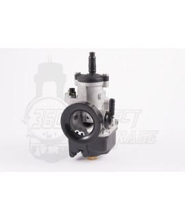 Carburatore Dell'orto PHBH 26 mm BS