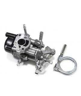 Carburatore Dell'orto 16/16 Vespa 50 Special, 50 L, N, R