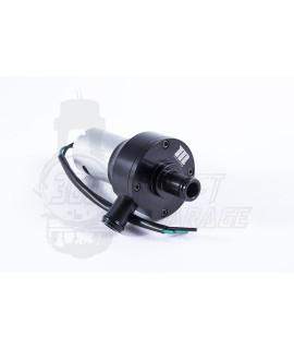 Pompa liquido refrigerante elettrica 12 V universale
