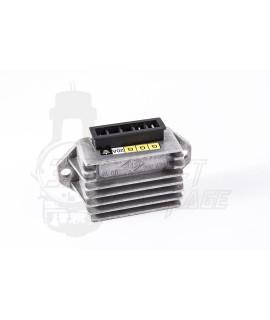 Regolatore di tensione 12V, Vespa 125 Et3, PK XL, Rush, HP