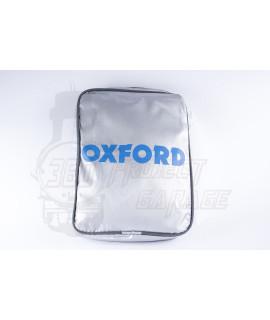 Telo copri scooter Oxford Acquatex