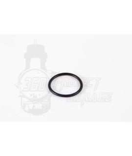 O-ring para polvere forcella anteriore Vespa Smallframe, Largeframe.