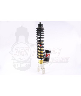 Ammortizzatore posteriore regolabile a Gas YSS, Vespa 50 Special, L, N, R, 125 Et3, Primavera Px 125, 150 , 200