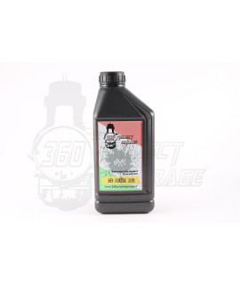 Liquido refrigerante concentrato ICE GUARD RED 360 Project Garage