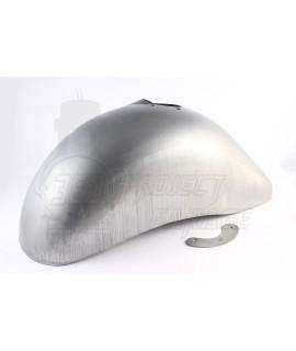 Parafango anteriore Vespa VB1, VBA, Faro Basso