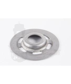 Disco di compressione originale Frizione Vespa 50 Special, 125 Et3, Primavera, 50 L, N, R.