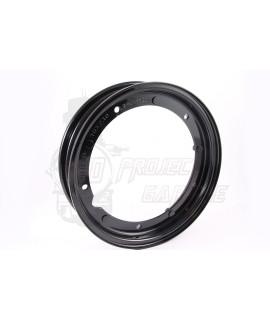 Cerchio in acciaio High Quality BGM Original 2.10-10 Vespa 50 Special, 125 Et3, Primavera, PK, PX 125, 150, 200.