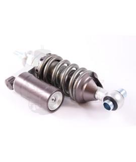 Ammortizzatore anteriore BGM Pro SC/F16 Competition Vespa 50 Special, 125 Et3, Primavera, 50 L, N, R, 90 SS, Elestart.