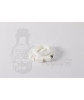 Puleggia Gas Rapido CMD The Sloth Vespa 50 Special, PK S, PK XL, PX, T5