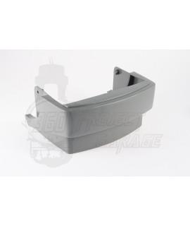 Protezione parafango posteriore Vespa PX 125, 150, 200 Arcobaleno