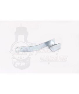 Staffa fissaggio cavi cambio Vespa Largeframe, PX, VBB, GS, GT, Rally, P200E
