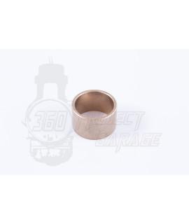 Boccola frizione Vespa Largeframe in bronzo