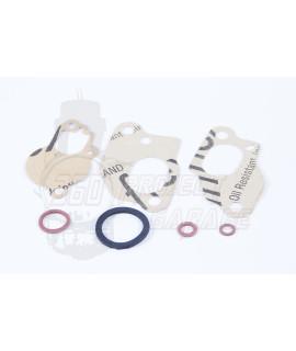 Kit revisione completa Carburatore Dell'orto SI 20/20-24/24