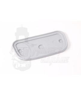 Guarnizione Fanale posteriore  Vespa VM2 VN VNA VL1-3 VB1 150 GS VS1