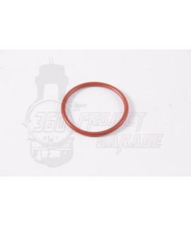 Guarnizione OR Marmitta MD Racing Diametro interno boccale collettore 33 mm.