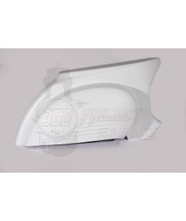 Carena posteriore Vespa Smallframe in vetroresina Modello Et3/Special
