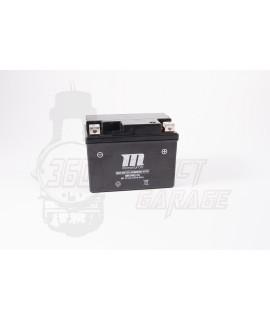 Batteria 12V 5Ah Motoforce mini, senza manutenzione