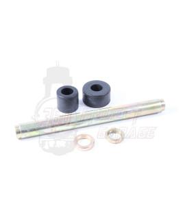 Kit tamponi Silent Block motore Vespa PX 125, 150, Sprint, GL, Super
