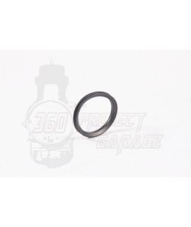 O-ring doppio labbro tenuta supporto pinza Zip Sp, Et2, Et4 Quarz e PX Millennium