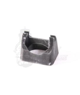 Cuspide guidaflussi per pacco lamellare RD 350 in resina