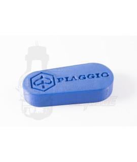 Coperchio Molleggio personalizzato Piaggio, Forcella Vespa 125 Et3, Primavera, 50 Special, 50 L, N, R