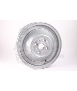 """Cerchio tubeless Sip 2.15 - 10"""" grigio Vespa 50 L, N, R"""